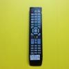 รีโมทแอลซีดีซัมซุง LCD Samsung 866A