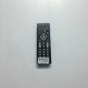 รีโมทแอลซีดีฟิลลิปส์ LCD Philips PH57