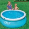 สระน้ำขนาดใหญ่ Easy set pool #28101( ขนาด 6 ฟุต 183 x 51 ซม. )