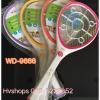 ไม้ตียุง WD-9666