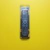 รีโมทรวม แอลซีดี แอลอีดี Samsung ทุกรุ่น chunchop E-S903