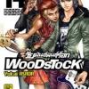 [แพ็คชุด] WOODSTOCK เล่ม 1 - 18 (จบ)