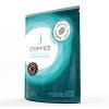 กาแฟ เจคอฟฟี่ (JCoffee) กาแฟปรุงสำเร็จชนิดผงผสมคอลลาเจน