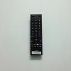 รีโมทแอลซีดีโตชิบ้า LCD Toshiba 90336