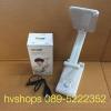 โคมไฟตั้งโต๊ะ LED อ่านหนังสือ DP-6003
