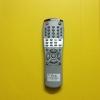 รีโมททีวีซัมซุงจอแบน Samsung 28X