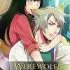 Werewolf มหัศจรรย์นัก ฉันหลงรักนายหมาป่า