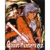 [แพ็คชุด] Ghost Hunter มือสังหารฯ เล่ม 1-5 (จบ)