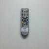 รีโมททีวีแอลจีจอแบน LG 124Y