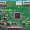 T-con samsung LA32D550K7R S100FAPC2LV0.3