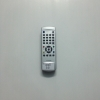 รีโมททีวีแอลจีจอธรรมดา LG 28X