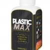 เม็ดพลาสติก แม๊กซ์ (พลาสติกมหัศจรรย์ปั้นได้) ไซส์ L - PLASTIC MAX SIZE : L Moldable Plastic for DIY CRAFT ART