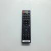 รีโมทจานดาวเทียม พีเอสไอ PSI HD