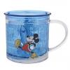 แก้วน้ำ มิกกี้เมาส์ Mickey Mouse Funfill Cup