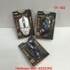 เม้าส์ mouse tecfon TF-162