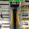 ไฟฉายถือ DP LED-958