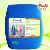 โปร-4 : ผลิตภัณฑ์ซักผ้า(เสริมด่าง)