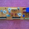 "XSUS BOARD FOR SAMSUNG Pa43H4500 43"" PLASMA TV LJ41-10361A LJ92-02036A"