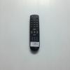 รีโมททีวีโกสตาร์จอธรรมดา Goldstar 210A 230A