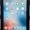iPad2 32GB ใส่ซิมได้ จอมีตำหนิ