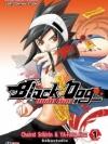 [แยกเล่ม] Black Dog เล่ม 1-13