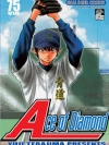 Stater Pack - Ace of diamond เล่ม 1-10