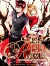 LIE RED TALE นิทานของสาวน้อยหมวกแดง เล่ม 1-3