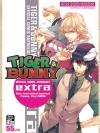 Tiger&Bunny Anotology Extra