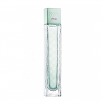 *TESTER* Gucci Envy Me 2 EDT 100ml