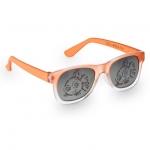 แว่นตากันแดดเด็ก นีโม เบบี้ Nemo Sunglasses for Baby
