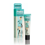 Benefit The Porefessional 22ml