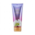 Victoria's Secret Ultra Moisturizing Hand and Body Cream 200ml #Secret Charm