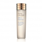 Estee Lauder Micro Essence Skin Activating Treatment Lotion 200ml