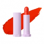 3CE Love 3CE Velvet Lip Stick #Youth