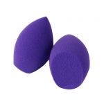 Real Techniques Miracle Mini Eraser Sponges (2-Pack)