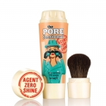 Benefit The Porefessional Agent Zero Shine 7g