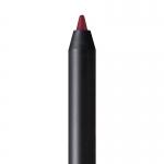 NARS Velvet Lip Liner 0.5g #Belle Mare