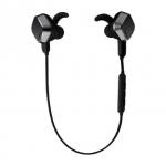 หูฟังไร้สาย Remax Magnet Sports BluetoothRM-S2 สีดำ