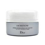*TESTER* Diorsnow Anti-Spot Repairing Cream 15ml