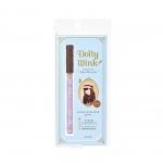 Dolly Wink Pencil Eyeliner #Brown