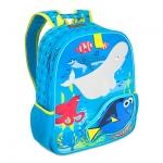 กระเป๋าเป้ ไฟน์ดิ้ง ดอรี่ Finding Dory Backpack
