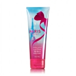 Bath & Body Works Ultra Shea Body Cream 226g #Paris Amour