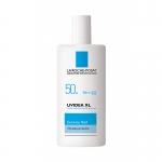 La Roche-Posay UVIdea XL Extreme Fluid SPF50 PA+++ 40ml