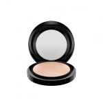 MAC Mineralize Skinfinish Natural Powder 10g #Medium