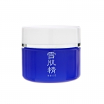 *TESTER* Kose Sekkisei Cleansing Cream 19ml