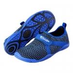 รองเท้า Ballop รุ่น Try blue