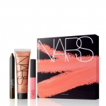 NARS Forever Yours Set (Limited Edition)