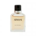 Armani Eau D'aromes Pour Homme EDT 7ml