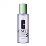 Clinique Clarifying Lotion 2 Twice a Day Exfoliator 200ml