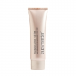 Laura Mercier Foundation Primer Oil Free 50ml